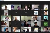 화성시 '시민참여 조례입법학교', 첫 강의 시작