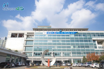 오산시, 전국6대 평생학습도시 선정