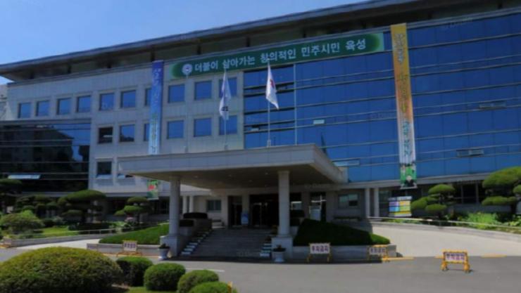 경기도교육청, 학생 1인당 5만 원 교육회복지원금 지급